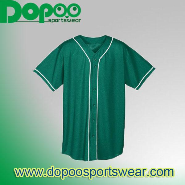 online store 32963 27991 Cheap blank baseball jersey wholesale baseball uniforms ...