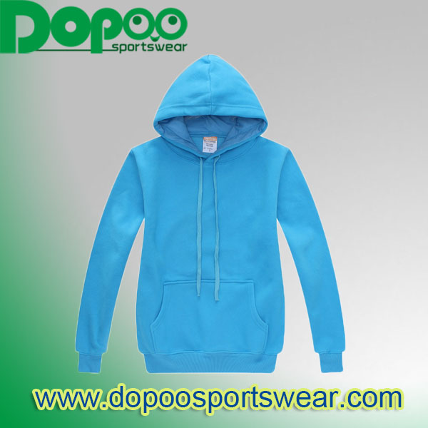 028c637f9 100% polyester high quality wholesale sublimation blank men custom hoodies  DPHJ033