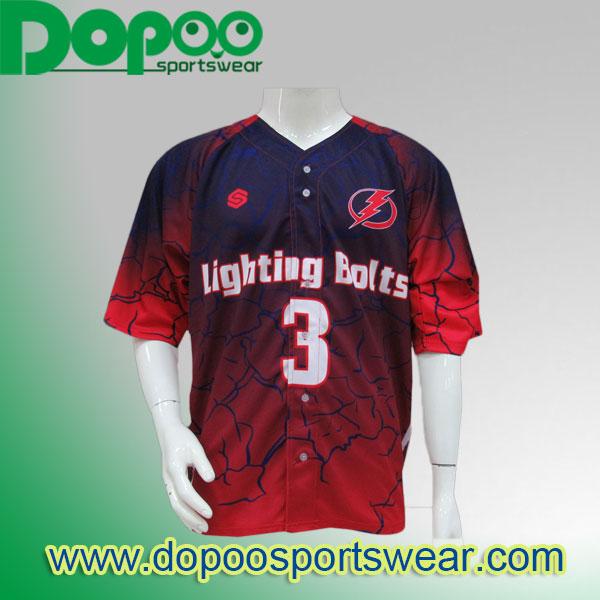the best attitude 0e382 c95b0 Customized-Full-Dye-Sublimation-Baseball-Jerseys ...
